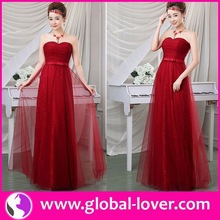 2015 hot sexy short wedding dress for mature bride
