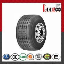 China radial truck tyre 295/75R22.5 295/80R22.5 11R22.5 12R22.5 LINGLONG, AEOLUS, TRIANGLE, ANNAITE, LONGMARCH, DOUBLE STAR