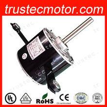 YDK139-180-4B 208-230v 50Hz 550w electric cooling fan motor, electric centrifugal axial fan motor