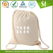 Backpack Manufacturers China/ Cheap Cotton Non-Woven Polyester backpack manufacturers china