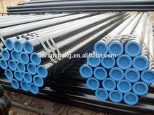 """ASTM A106 GR.B 26"""" STEEL PIPE"""