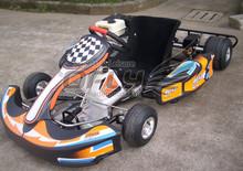 300cc racing go kart tires