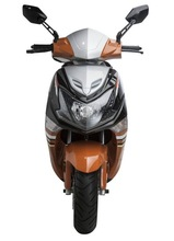 Motorcycle 150cc motorcycle chopper sale