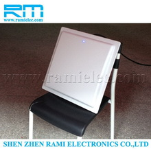 Top quality hot selling assembly line uhf rfid reader