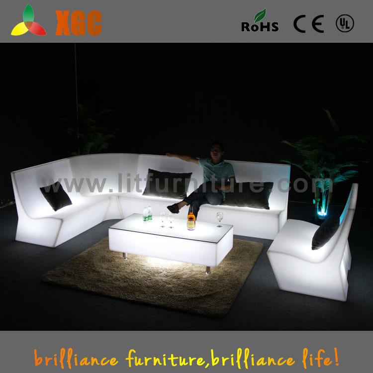 Acheter des meubles de la chine en ligne nouveau design for Acheter meuble en ligne