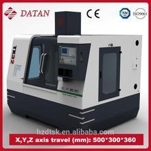 DATAN TX32 cnc milling machine controller