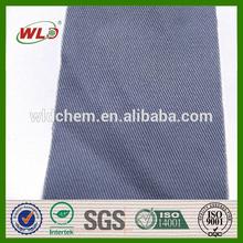 ضريبة القيمة المضافة غراي bg c. أنا. ضريبة القيمة المضافة أسود 29 صبغ الملابس