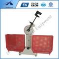 Itm-300 máquina de teste / máquina de teste de impacto Charpy / impacto Charpy preço tester