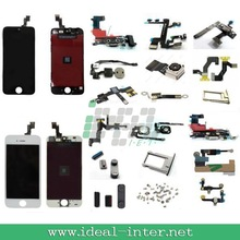 mobile phone accessories factory in china for iphone parts