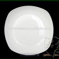 melamine fruit plates dishes