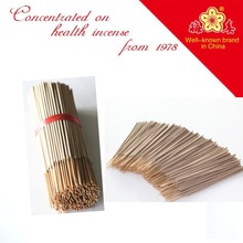 high quality super nova spice herbal incense from China