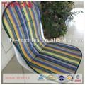oem卸売柔らかいホットな最高品質のリクライニング椅子のクッション