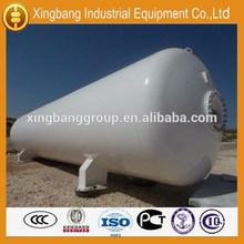 alibaba China manufacture lpg propane tank lpg storage tank
