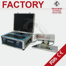 Top quality wholesale china factory high accuracy machine road marking