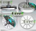 Chaude! Magnétiques générateur pour éolienne, le générateur hydroélectrique!