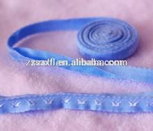 Factory price custom folder elastic strap