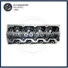 11101-54131 TOYOTA Hilux/Hi-ace/Land Cruiser/Dyna Diesel Engine 3L Cylinder Head