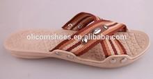 stylish nude Indian sandals, olicom brand name men indian sandals, fashion nude men flat sandals