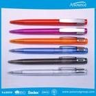 Cheap Plastic Office Ball Pen