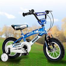 freestyle kids plastic bike kids pocket bike new model children bicycle