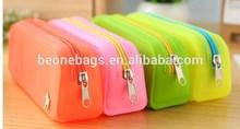 Online Shopping Multifunction School Color Pencil Case