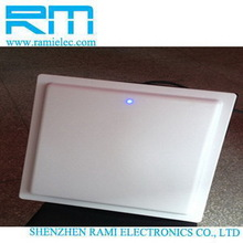 Best quality crazy selling fixed rfid uhf reader rj45