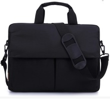 Fashion business laptop bag,business bag