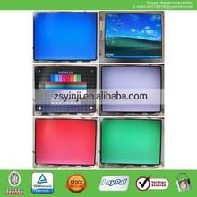 "FOR HANNSTAR LAP LCD SCREEN 10"" WSVGA MATTE LED HSD100IFW1-A03"