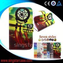 for nokia lumia 635 case, for nokia lumia 635 cover, for nokia lumia 635 leather case