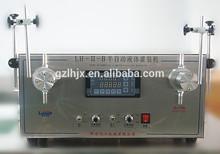 Oil filling machine/filing machines
