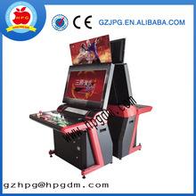 Super Street Fighter 4 (authentic arcade version) children cheap video game consoles