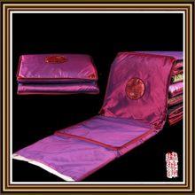 Newest unique cheap cushion cover/pillowcase