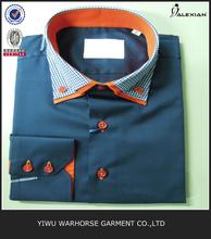 custom men dress shirts