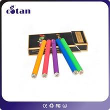 China wholesale disposable ecig big vapor shisha pen 300 puffs eshisha,samll gift box package eshisha