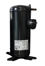 Rotary sanyo refrigerator compressor horse power