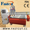 promotion wood working tools for sale in eastern country