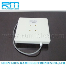 Excellent quality best sell rfid 2015 uhf reader writer
