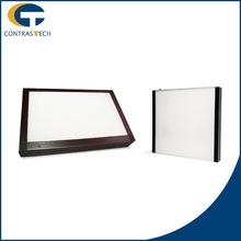 Wholesale Square Flat Light Electrical