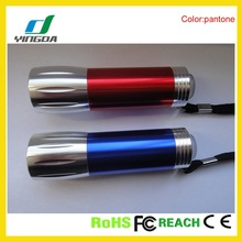 flashlight torch