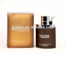 Long time sex spray perfume for men