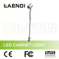 elite lighting china 3 watt best sales design led lights