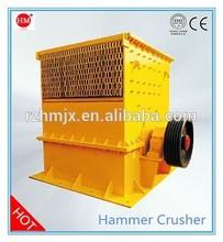 Sand making machine, coal crusher machine supplier china