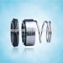 Replacement Flowserve 38 standard oil pump mechanical seal