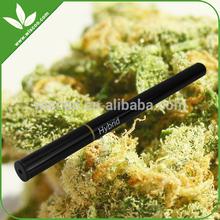 China supplier wholesale 500 puffs big vapor e hookah pen phantom smoke e-cigarette e hookah pens