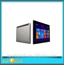 """intel Z3735F 10.1"""" IPS Windows tablets 10 Inch mini touch screen windows laptop"""