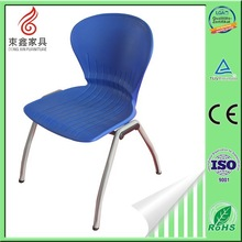 sitting chairs, high chairs uk, high end office furniture