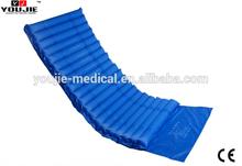 popular high quality fluctuant air-jet prevent bedsore air mattress