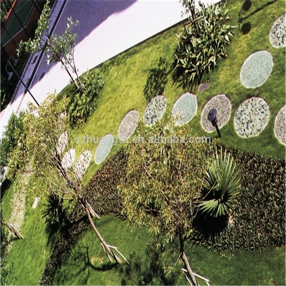 seixo para jardim em belem:Natural polido brilho seixo para jardim mais bonito-Calçamento e