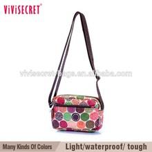 vivisecret 2014 beautiful mature women handbags made in china OEM