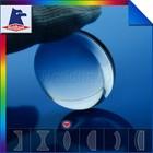 40mm Biconvex Lens